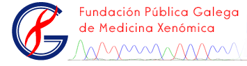 Public Galician Foundation of Genomic Medicine, Spain