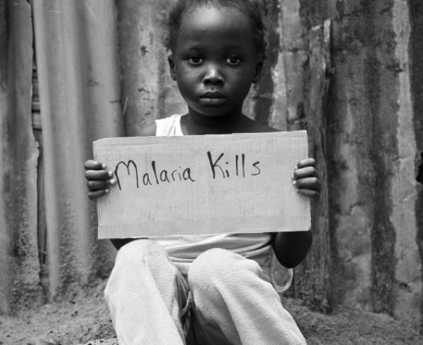 World Malaria Day, Roll back Malaria, World Malaria Day 2014, World Malaria Day facts