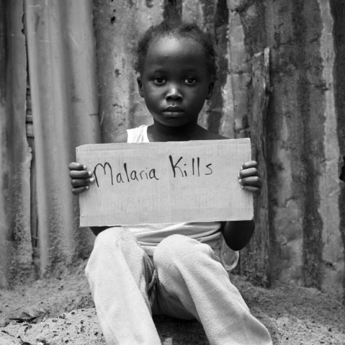 World Malaria Day, Roll back Malaria, World Malaria Day 2014, World Malaria Day facts